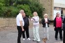 40 Jahre Freundschaft mit Mitry-Mory_6