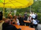 Florianstag 2009_44