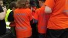 50J Jugendfeuerwehr Limbach
