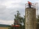 Bauernhof Bernarding