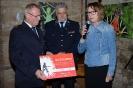 Übergabe der Spende Partner der Feuerwehr_9